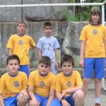 Fudbaleri 03