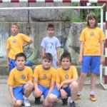 Fudbaleri 04