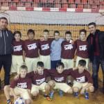 Turnir Bor 2013