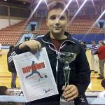 Turnir Bor 2013 - 3