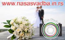 nasa-svadba-baner-novi220px