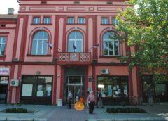 Održana 7. sednica Štaba za vanredne situacije grada Zaječara