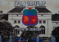Danas je održana 138. sednica Gradskog veća grada Zaječara