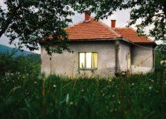 Produžen rok za dodelu bespovratnih sredstava bračnim parovima na teritoriji grada Zaječara