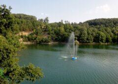 U Boru se očekuje početak izgradnje toplane i sistema za prečišćavanje otpadnih voda