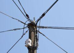 Sutra radovi na mreži u Zaječaru i Šljivaru
