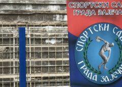 Sutra će biti održane Seoske igre Sportskog saveza Srbije u Grljanu