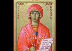 Danas je Ognjena Marija, veruje se da se ne bi trebalo kupati u dubokim vodama
