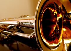 Danas će biti održano takmičenje trubačkih orkestara istočne Srbije u Boljevcu