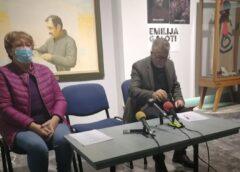 """Ovogodišnji festival """"Dani Zorana Radmilovića"""" posvećen ženama"""